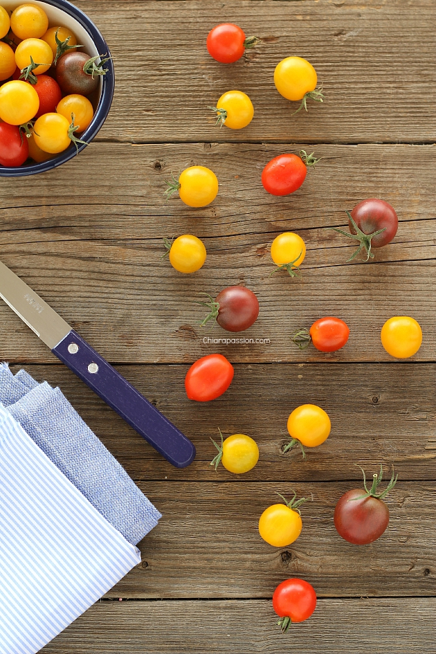 pomodoro_ciliegino_cherry_tomato