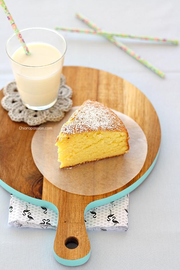 ricetta_torta_al_latte_caldo_hot_milk_sponge