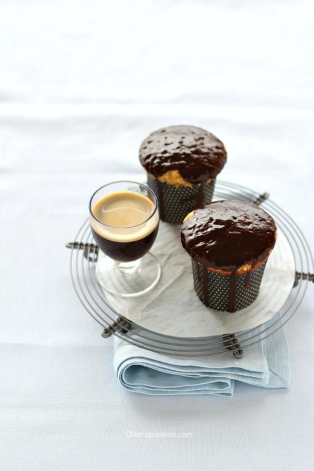 ricetta_tortini_al_caffè