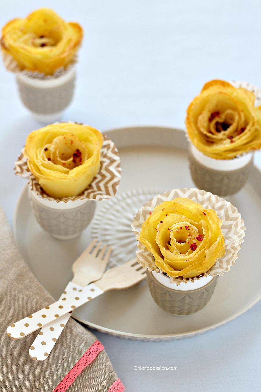contorno_facile_rose_di_patate