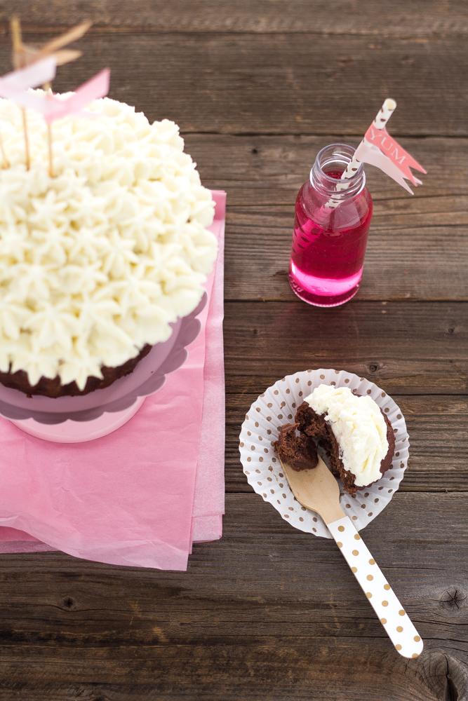 cupcake_gigante_al_cioccolato