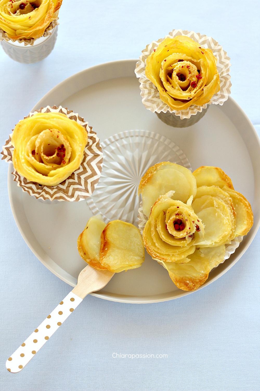 rose_di_patate_patato_rose