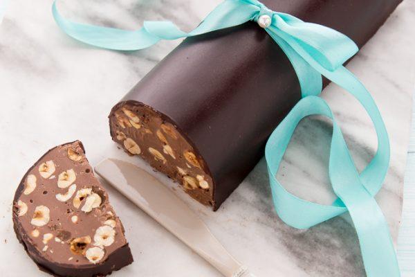 torrone-morbido-cioccolato-nocciole-nutella-torrone-dei-morti