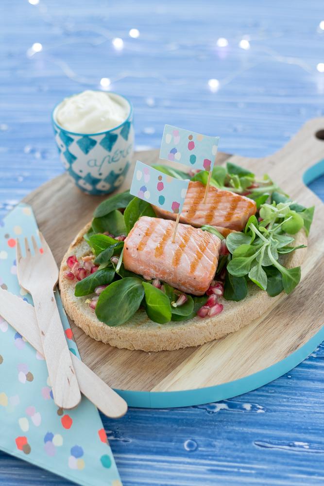 bruschette_con_salmone_maionese_allo_yogurt