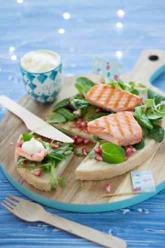 bruschette_con_salmone_maionese_morato_pane