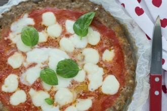 ricetta_pizza_di_carne