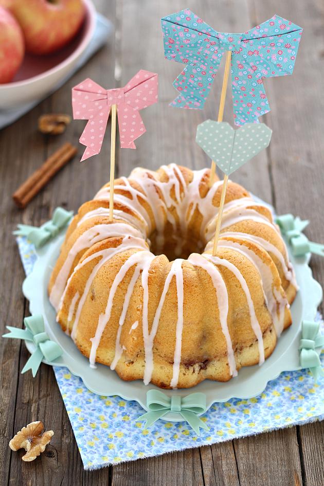 torta_di_mele_noci_cannella_california_bakery