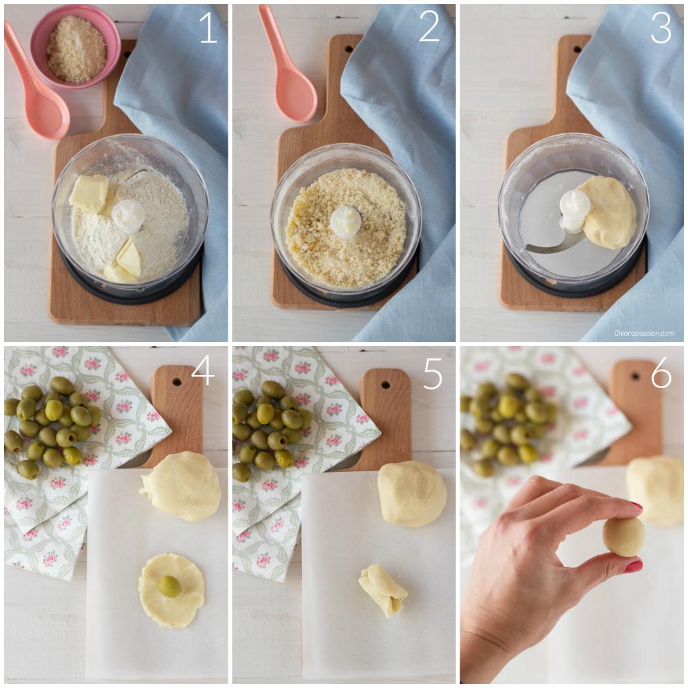 come-fare-le-olive-in-crosta-di-parmifiano-ricetta