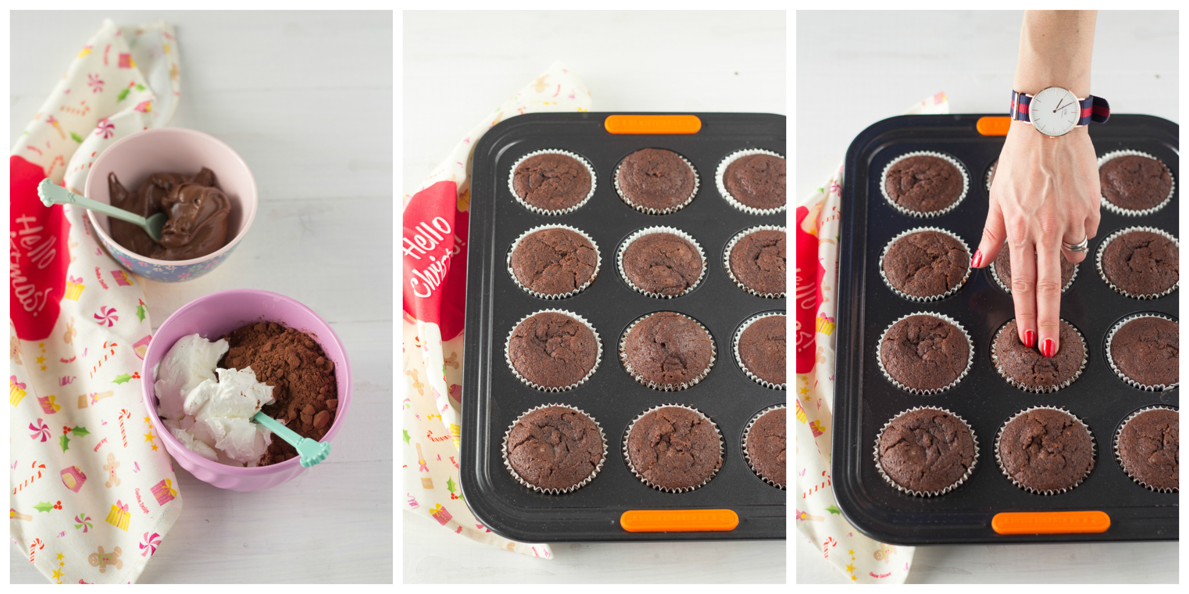 cupcake_al_cioccolato_reindeer_cupcakes
