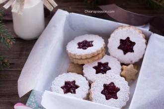 linzer_cookies_biscotti_per_natale