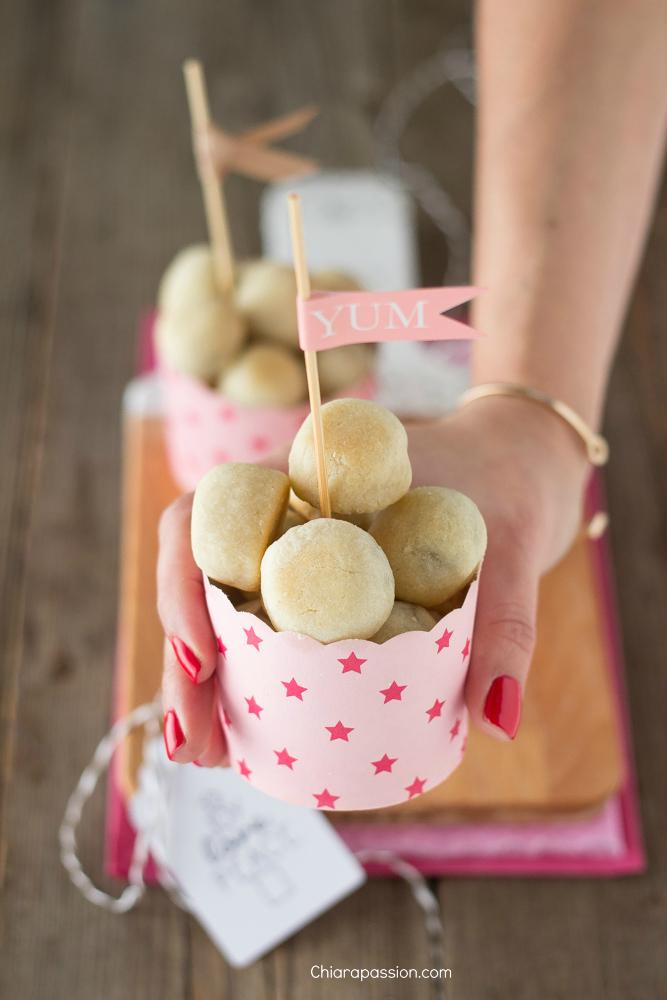 olive-in-crosta-finger-food