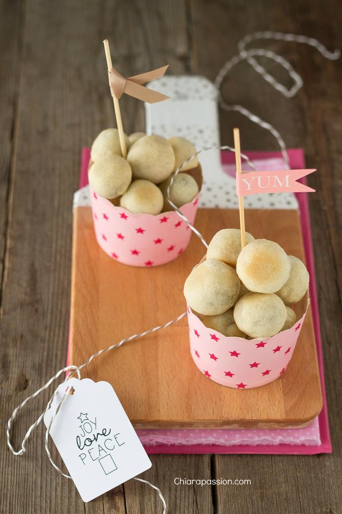 ricetta-olive-in-crosta-di-parmigiano