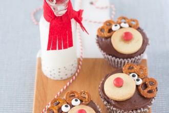 ricetta_per_natale_renne_dolce_NataleRudolph_reindeer cupcakes