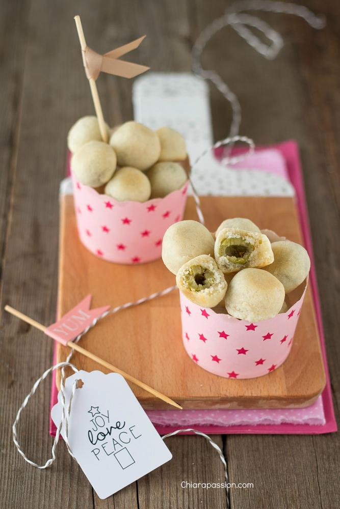 ripieno-olive-in-crosta-parmigiano