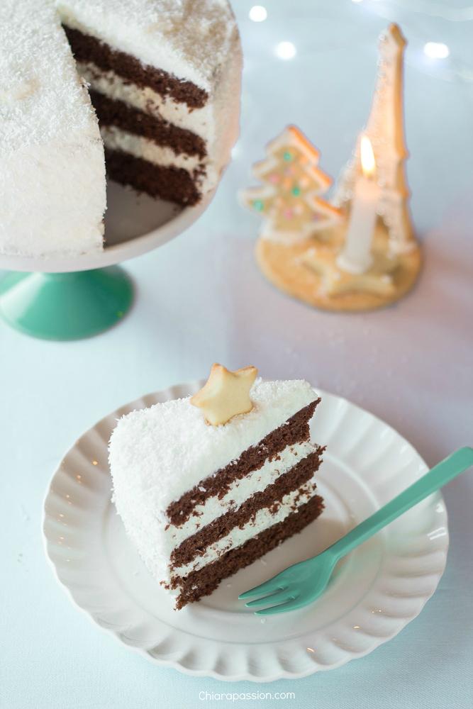 torta-al-latte-caldo-al-cioccolato-farcita-con-camy-cream