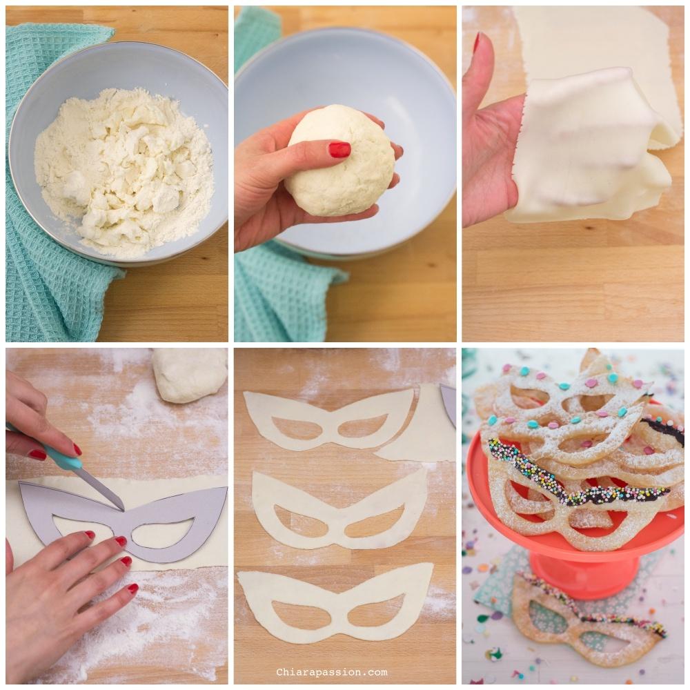 come-fare-le-maschere-dolci-di-carnevale-foto-step-by-step