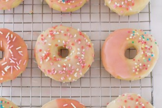 donuts-al-forno-ciambelle-americane-doughnuts