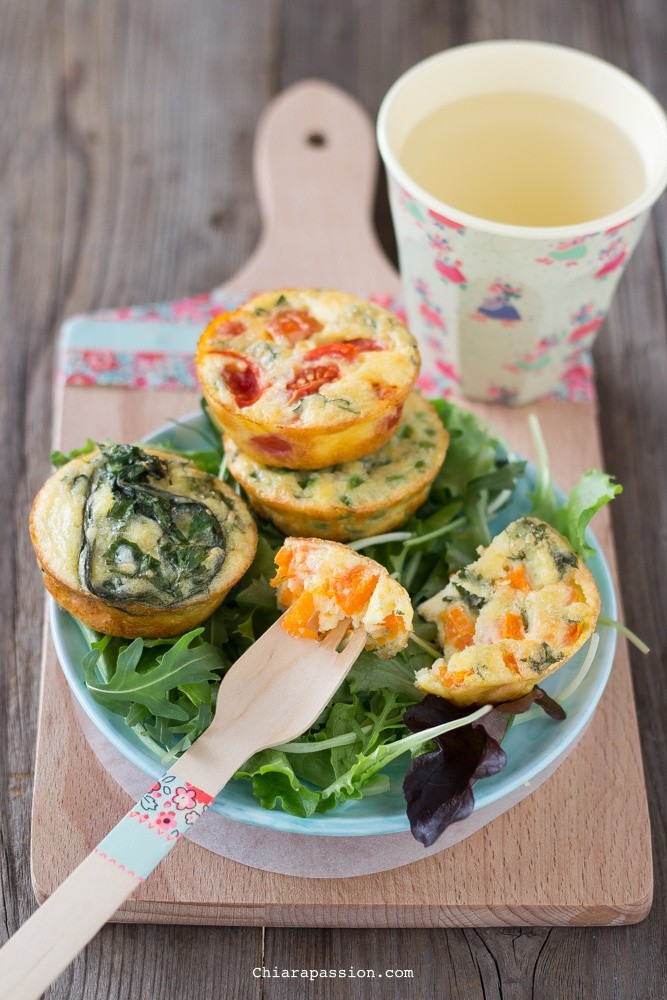 frittatine-al-forno-con-verdure-ricetta-facile