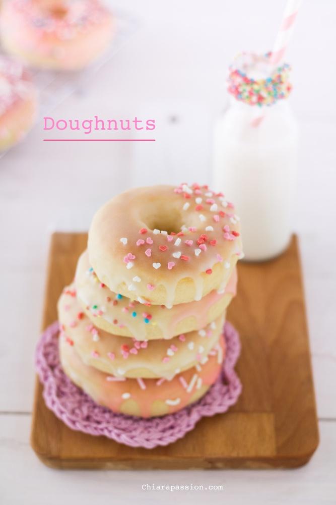 ricetta-donuts-al-forno-ciambelle-americane-doughnuts