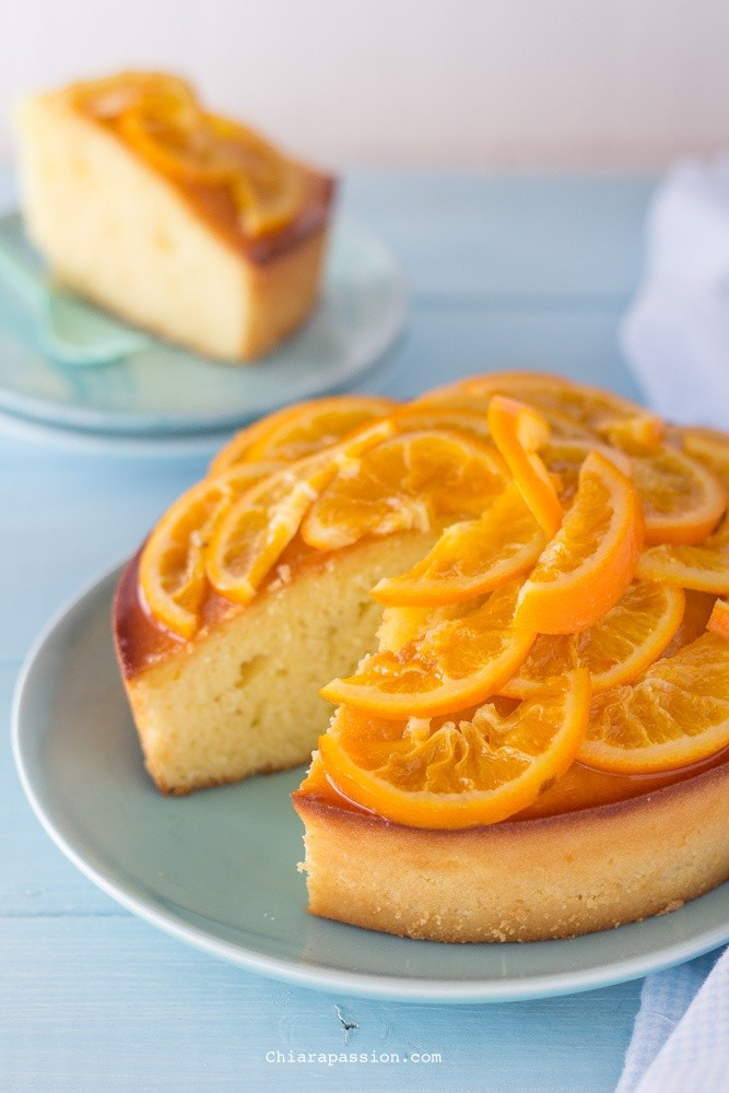 ricetta-facile-dolce-con-arance-torta-all-arancia