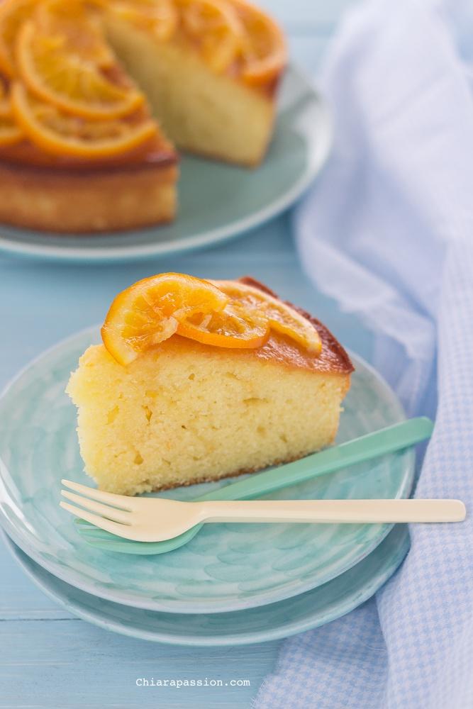 ricetta-torta-all-arancia