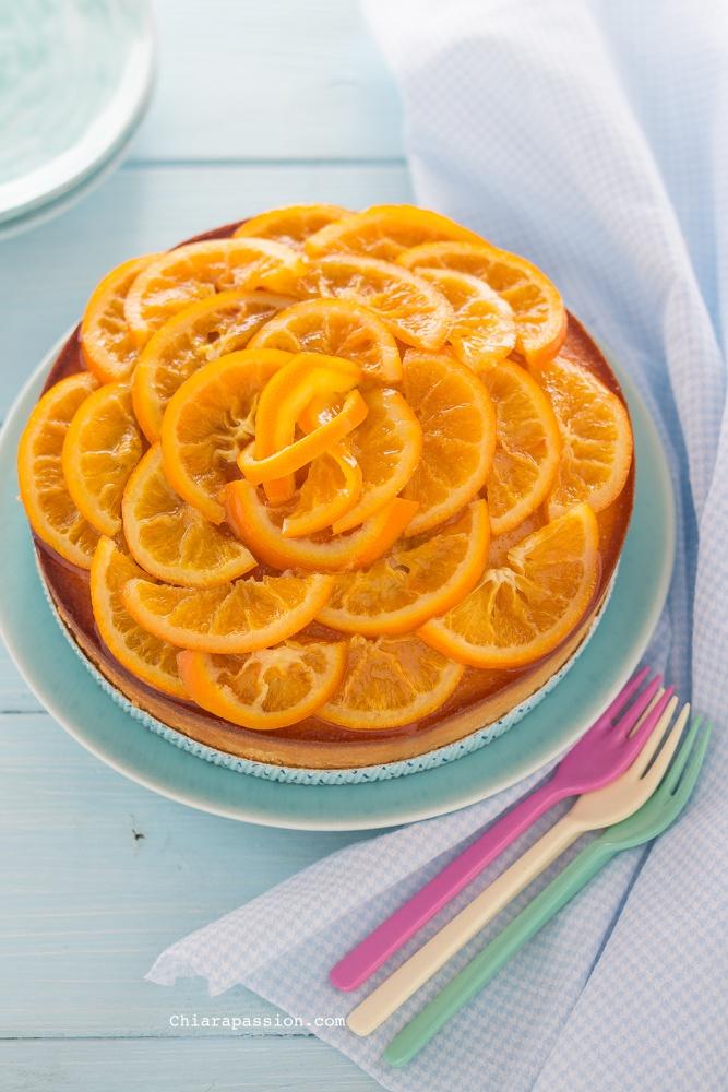 torta-all-arancia