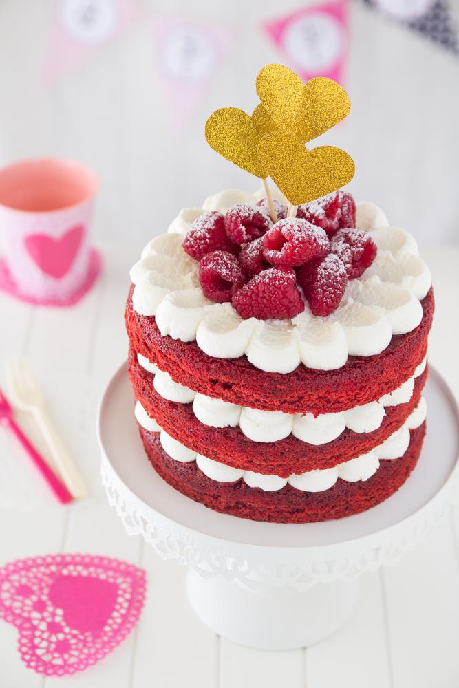 ricetta-torta-red-velvet-torta di velluto-rossa