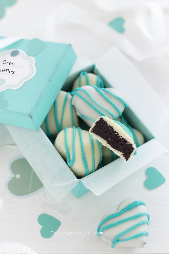 tartufi-con-biscotti-oreo-forma-cuore-oreo-truffles