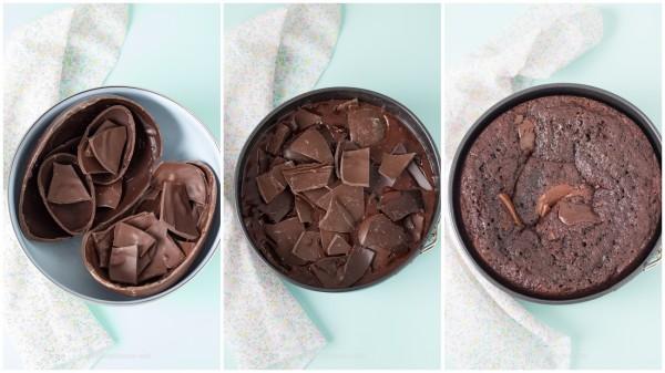 ricetta-cioccolato-avanzato-uovo-di-pasqua-torta-7-vasetti-al-cioccolato