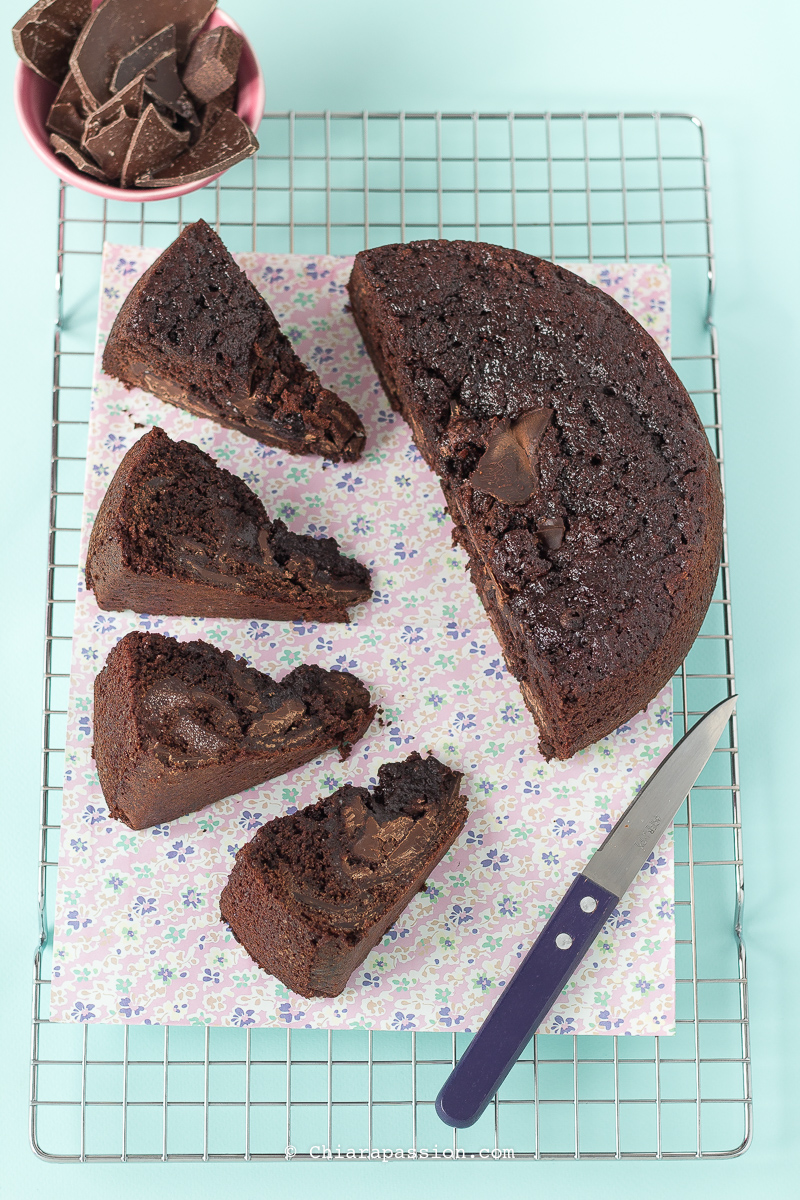 torta-7-vasetti-al-cioccolato-ricetta-torta-allo-yogurt