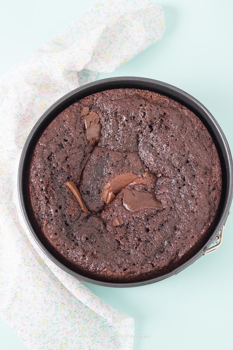 torta-sette-vasetti-al-cioccolato-ricetta-torta-allo-yogurt