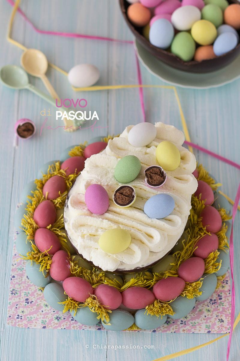 uovo-di-pasqua-farcito-con-crema-camy-cream-facile-ricetta-per-riciclare-uova-di-cioccolato-