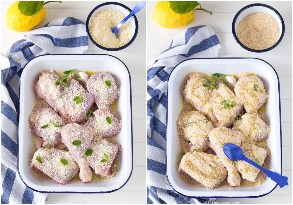 come-fare-pollo-al-forno-con-limone-parmigiano-pangrattato-morbido-croccante