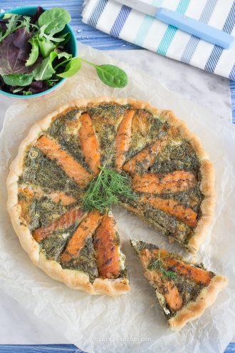 torta-salata-quiche-salmone-patate-porro-panna-aneto-torta-pasta-brisee