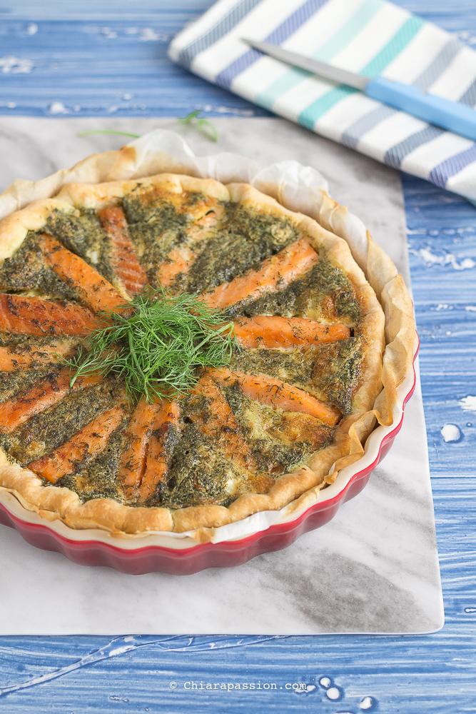 torta-salata-quiche-salmone-patate-porro-panna-aneto-torta-pasta-brisee-pronta