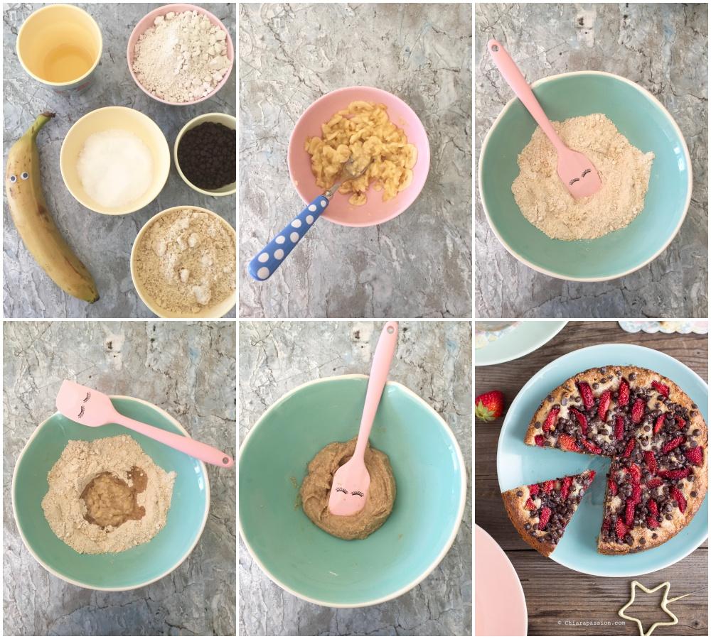 come-fare-torta-senza-uova-senza-latte-senza-glutine-senza-burro-ricetta-vegana