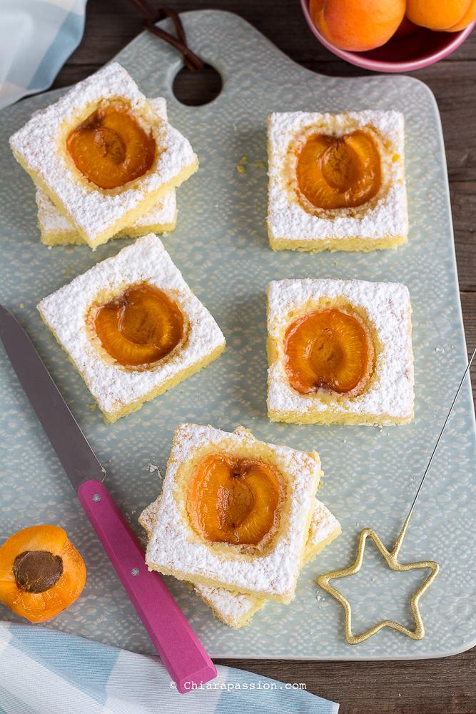 dolci-facili-torta-soffice-con-albicocche