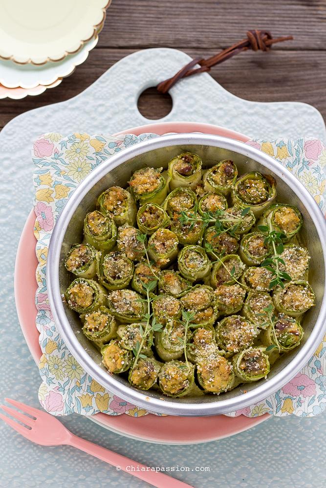 involtini-di-zucchine-gratinate-con-tonno-ricetta-facile-finger-food