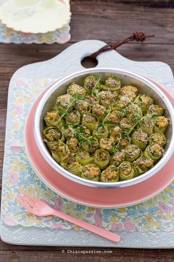 involtini-di-zucchine-gratinate-con-tonno-ricetta-facile