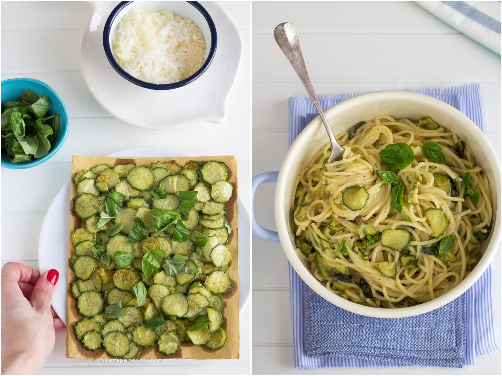 ricetta-come-fare-la-pasta-alla-nerano-spaghetti-con-zucchine