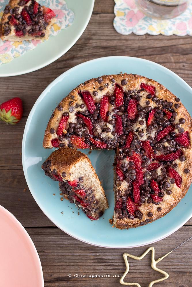 torta-cookie-senza-uova-senza-burro-senza-latte-senza-glutine-dolce-vegano-con-banana