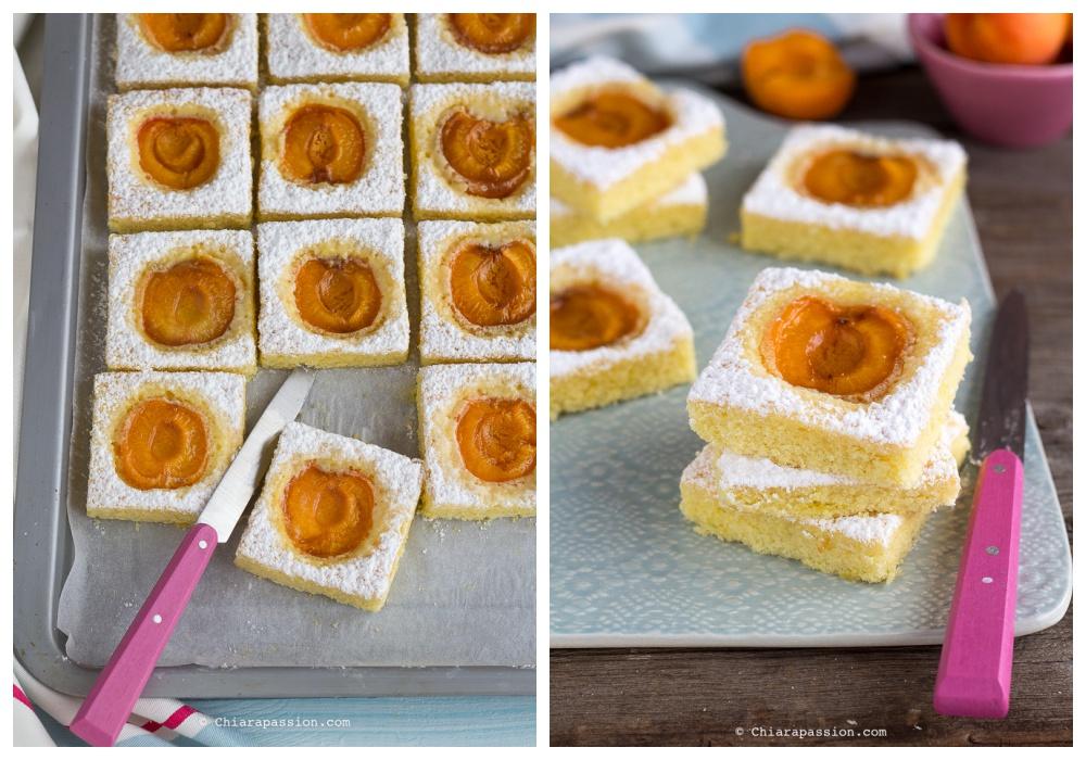 torta-soffice-con-albicocche-ricetta-facile-dolce