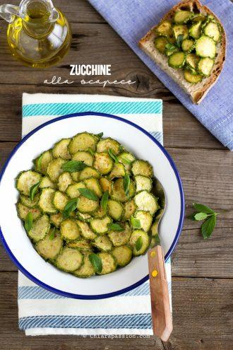 zucchine-alla-scapece-ricetta-aceto-menta-olio