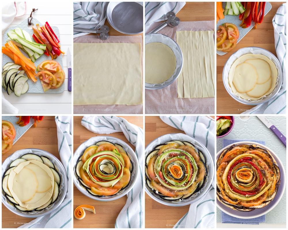 come-fare-spirale-torta-salata-di-verdure-fiore-pasta-sfoglia