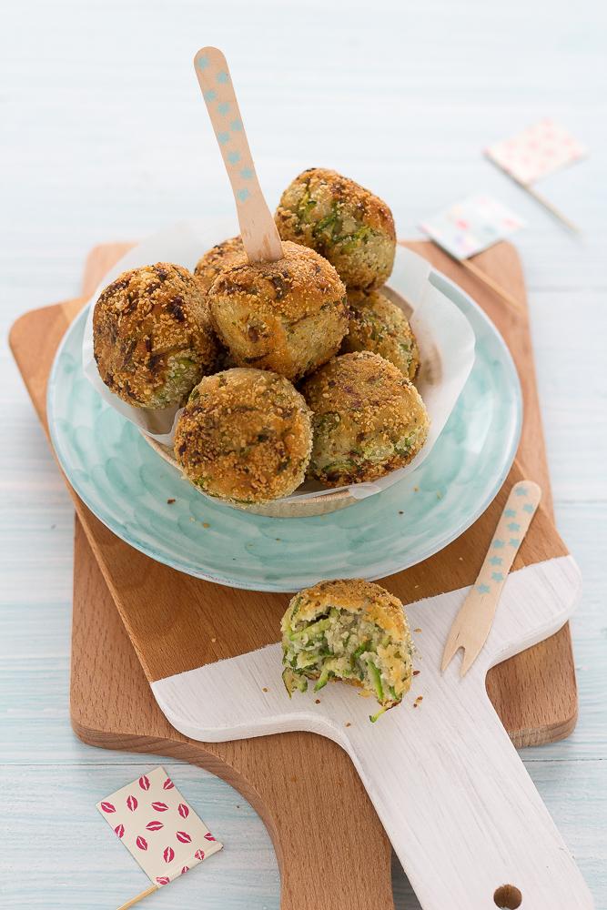 polpette-vegetali.di-fagioli-zucchine-ricetta-facile