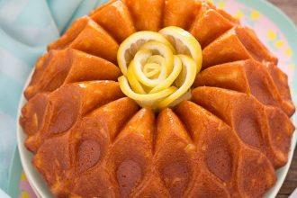 ricetta-torta-soffice-ricotta-e-limone