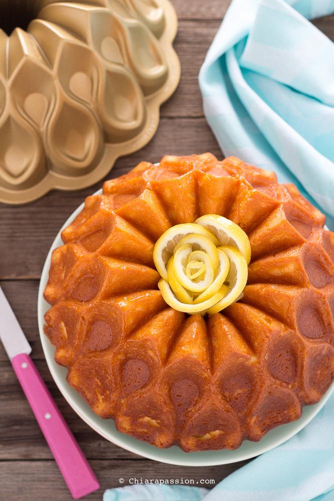 torta-soffice-ricotta-e-limone-stampo-bundt-cake-nordic-ware