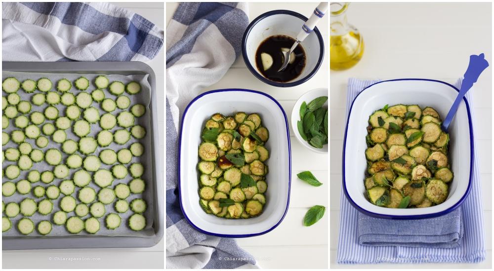 come-fare-le-zucchine-al-forno-finta-scapece