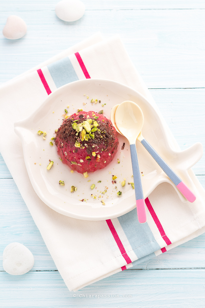gelo-di-anguria-melone-dolce-siciliano