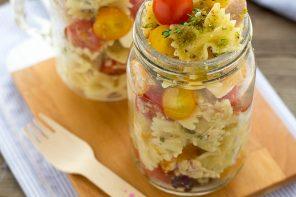 insalata-di-pasta-ricetta-facile
